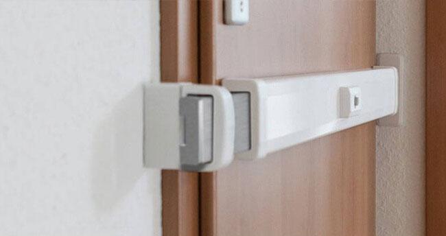 Gröger Sicherheitshaus Einbruchschutz 4