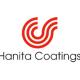 Gröger Sicherheitshaus Hanita Coastings Logo