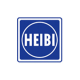 Gröger Sicherheitshaus Heibi Logo