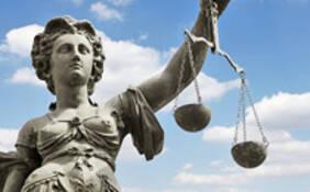 Gröger Sicherheitshaus Recht