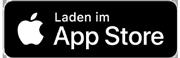 Aplle Store Daitem App